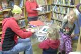 den pro dětskou knihu 2012 (1)