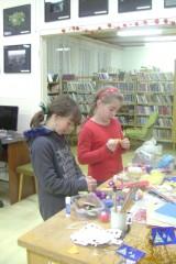 den pro dětskou knihu 2012 (2)