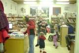 den pro dětskou knihu 2012 (8)
