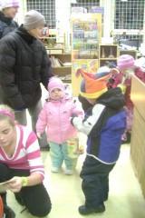 den pro dětskou knihu 2012 (9)