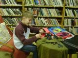 Den_pro_dětskou_knihu_2011_(3)