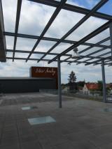 Knihovna v Hradci Králové (10)