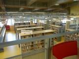 Knihovna v Hradci Králové (16)