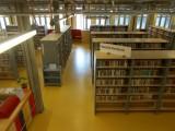 Knihovna v Hradci Králové (17)
