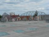Knihovna v Hradci Králové (7)