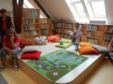 knihovna v Poděbradech (1)