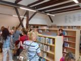 knihovna v Poděbradech (2)