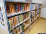 knihovna v Poděbradech (3)
