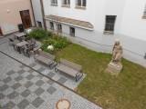 knihovna v Poděbradech (4)