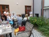 knihovna v Poděbradech (5)