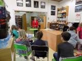 Konference o spánku zvíéřat 3. třída (14)