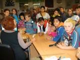 Návštěva ZŠ Libverda (14)