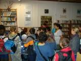 Návštěva ZŠ Libverda (15)