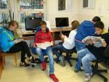 Návštěva ZŠ Libverda (3)