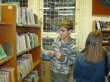 Návštěva ZŠ Libverda (4)