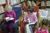 Pasování za čtenáře, červen (16)