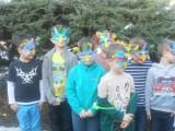 Prvňáci karneval masopust (15)