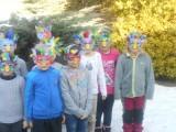 Prvňáci karneval masopust (16)