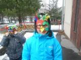 Prvňáci karneval masopust (35)