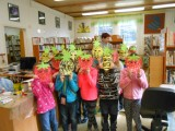 prvňáci masky (14)