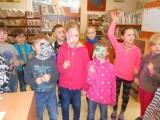 prvňáci masky (6)