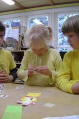 Prvňáci týden knihoven 2012 (11)