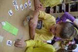 Prvňáci týden knihoven 2012 (12)