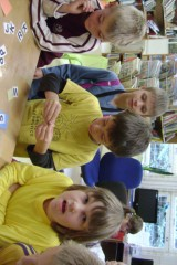 Prvňáci týden knihoven 2012 (15)