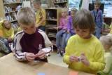 Prvňáci týden knihoven 2012 (18)