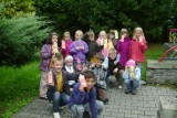 Prvňáci týden knihoven 2012 (19)