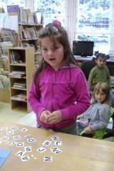 Prvňáci týden knihoven 2012 (21)