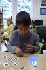 Prvňáci týden knihoven 2012 (25)