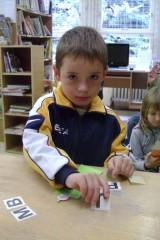 Prvňáci týden knihoven 2012 (32)