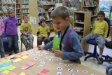 Prvňáci týden knihoven 2012 (5)