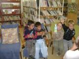 Týden_knihoven_2011_(12)