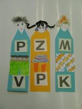 Týden_knihoven_2011_(4)