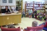 týden knihoven 035