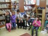 týden knihoven 047