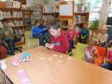 Týden knihoven 2015 (11)