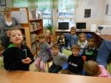 Týden knihoven 2015 (20)