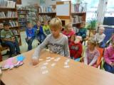 Týden knihoven 2015 (2)