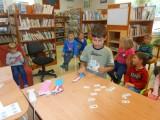 Týden knihoven 2015 (3)