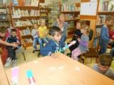 Týden knihoven 2015 (38)