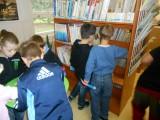 Týden knihoven 2015 (44)
