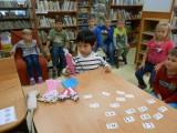 Týden knihoven 2015 (49)