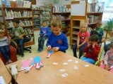 Týden knihoven 2015 (7)