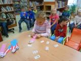 Týden knihoven 2015 (8)