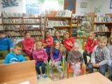 Týden knihoven 2016 (2)