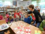 Týden knihoven 2016 (6)