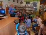 Týden knihoven 2017 (17)